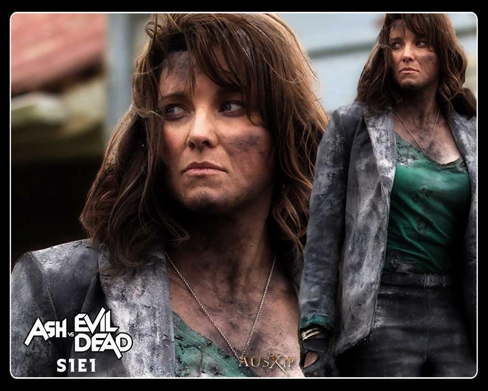 Ash Vs Evil Dead 577801avedrubys1e12