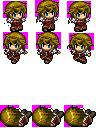 Noxyam's characters 578000Sunn2