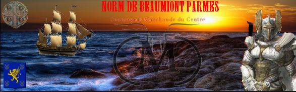 Mariage de Franckus et Marcelyne - 4 mars 1466 - Page 4 5783153269E83D984151EEDD2C0FA1BA261E89A1AF65B214925BA1F9pimgpshfullsizedistr