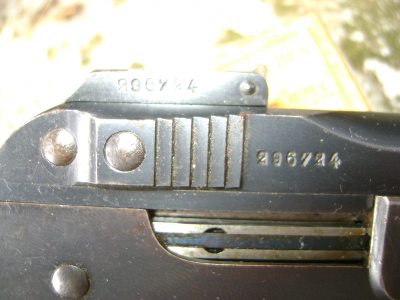 FN 1900 578358DSC03282