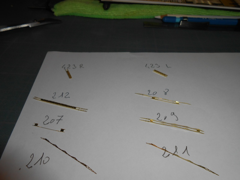 AKAGI 1/700 PE / Pont en bois et autres babioles :-) - Page 6 578643PEa022