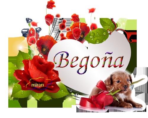 Nombres con B - Página 9 578942Begoa1