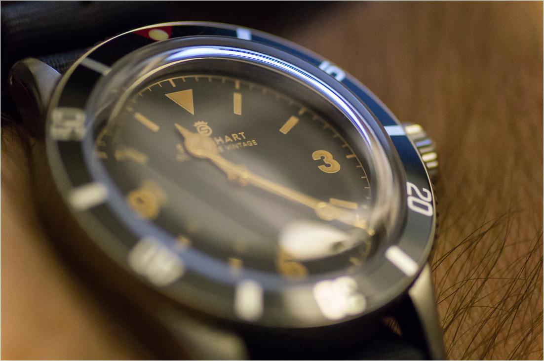 La montre du vendredi 26 septembre 578984FDL03009