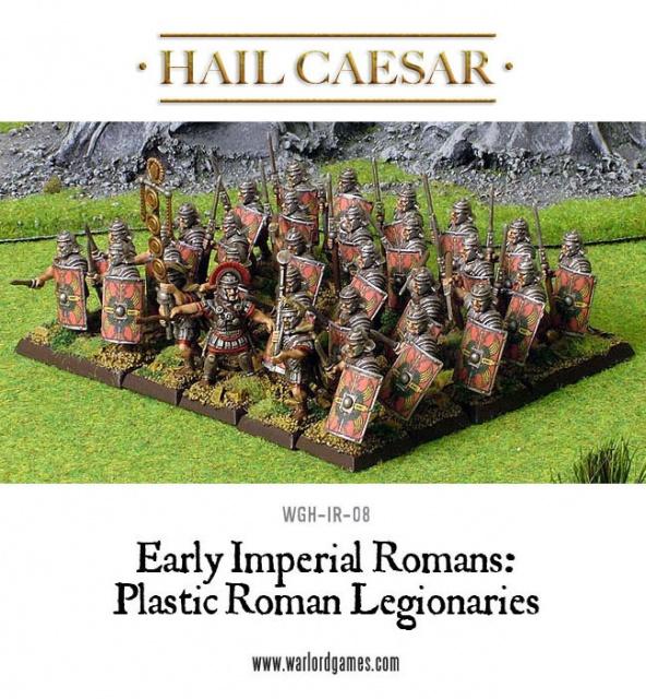 Uniformes romain? 579064wghir08plasticimperialromanlegionariesset3011024x1024