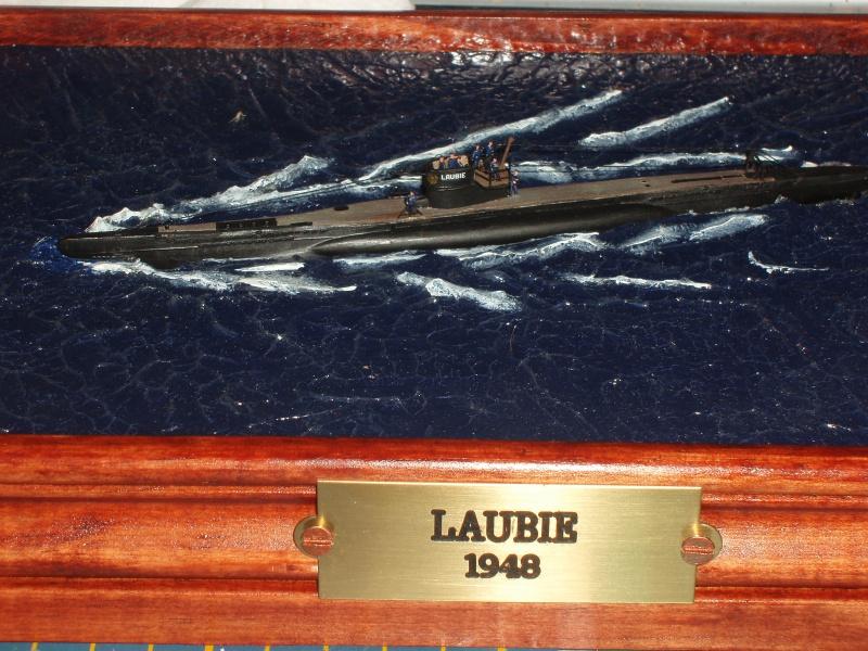 Le Sous-Marin Laubie! 579264dio024