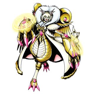 Digimon - Page 18 579335Rasielmon