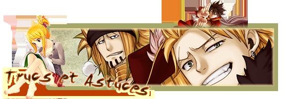 MeOnGa, épisodes d'animés / Le streaming de manga ! 5794500Trucsetastuces