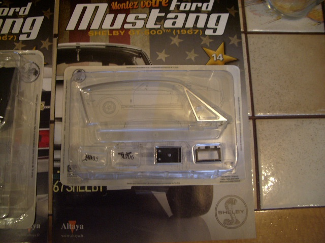 ford mustang shelby GT500 1967 au 1/8 - Page 2 579527photosportemustang2015113