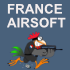 France Airsoft