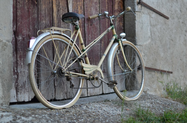 Rénovation Cycles Reinor 579738DSC8098