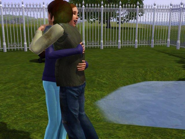 Zombie Challenge : Jessie et Sammy 580021ZombieChallengeJessieetSammyimage54
