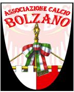 Vintage [FC Vintage] [AC Bolzano] 580395logo180