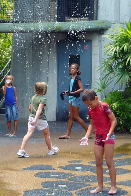 Sejour Magique du 27 juin au 22 juillet 2012 : WDW, Universal et autres plaisirs... - Page 7 580440a24