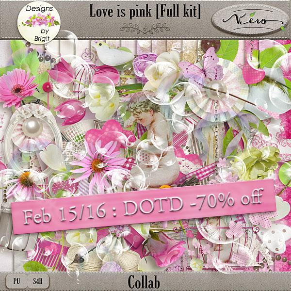 Véro - MAJ 02/03/17 - Spring has sprung ...  - $1 per pack  - Page 7 580509PVkit