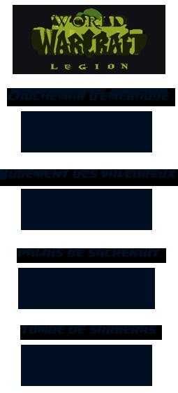 Les Perséides - Accueil 580693Avance
