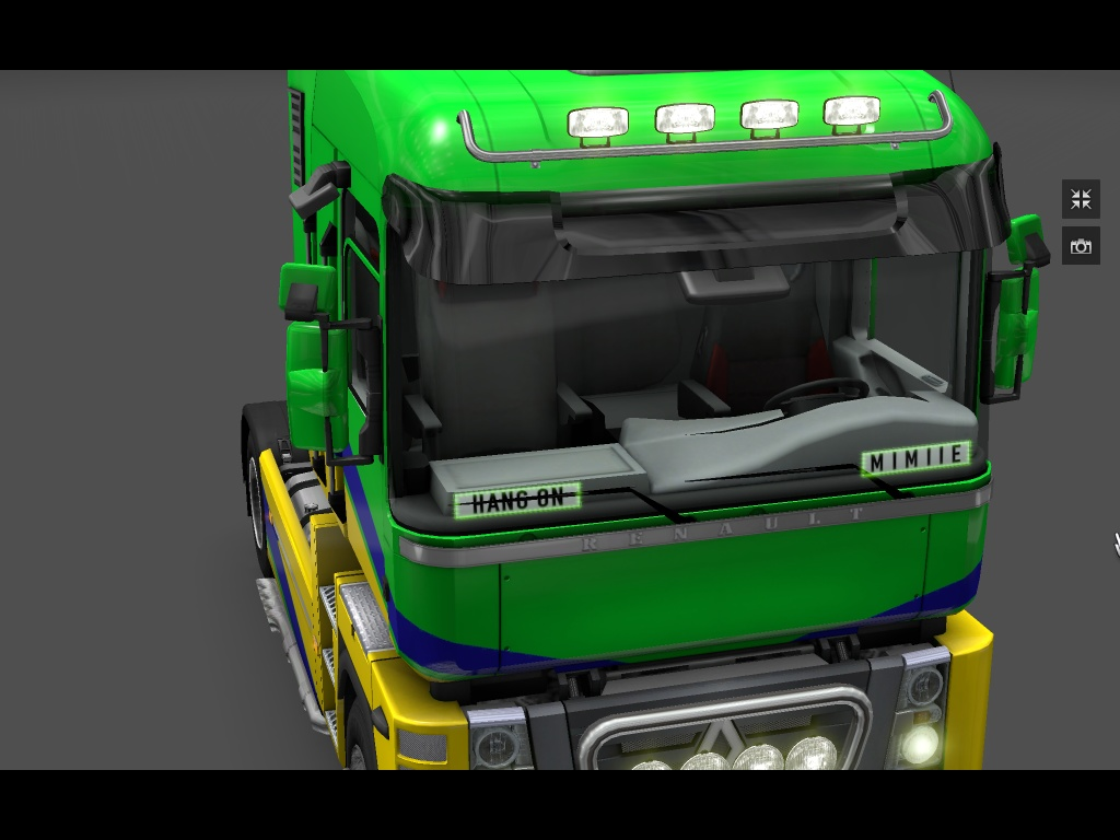 ETS2 - On the road 4 et extension Russie - Page 3 580762ets200002