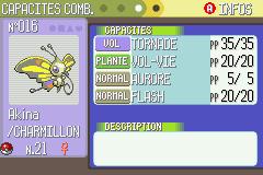 [Pokémon Rubis] Nuzlocke Element ! 581143pkmnrubis05