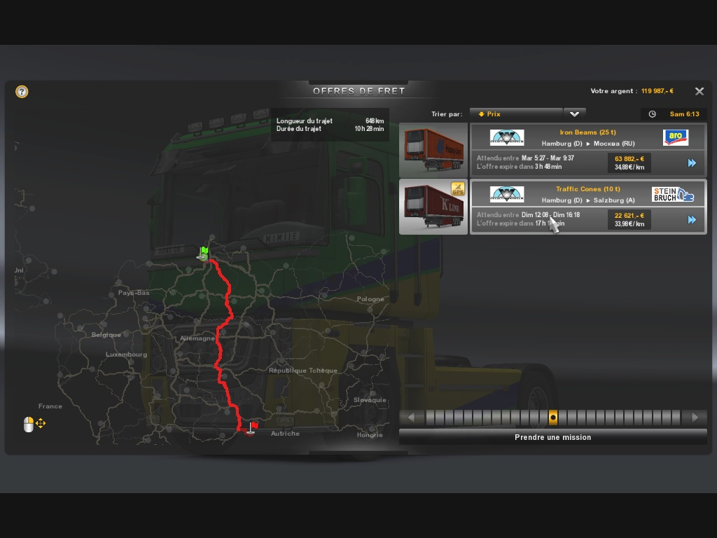 ETS2 - On the road 4 et extension Russie - Page 3 581330ets200000