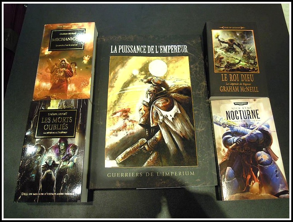 Sorties Black Library France novembre 2012 - Page 2 581334booksnovembre2