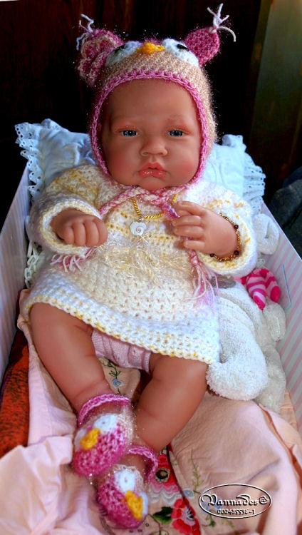 Créations pour bébés au crochet 581394petitefe