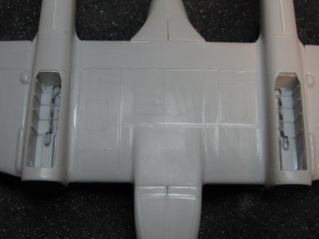 FW-189B MPM 1/48  Terminé! 581453IMG9944