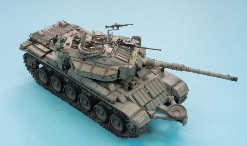 Centurion shot kal 1/72 Cromwell 581580IMG8162