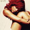 Rihanna 581598rihanna3