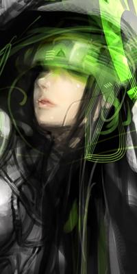 Un siecle d'Avatars - Portail 58191886