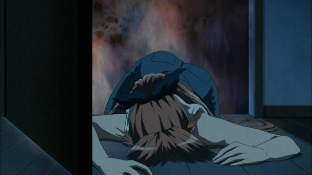 [2.0] Caméos et clins d'oeil dans les anime et mangas!  - Page 6 582002HorribleSubsHaiyoreNyarukosanW081080pmkvsnapshot240120130604071304