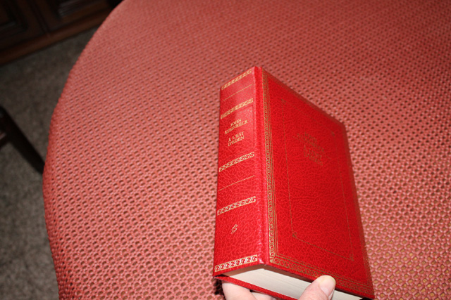 Vos plus beaux livres ! - Page 2 582127Eden2