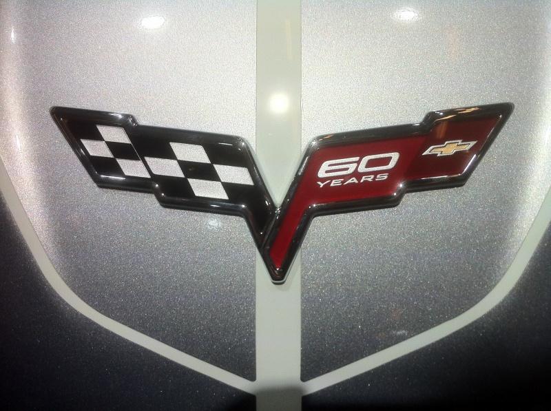 Salon de l'auto 2012 582245IMG1951