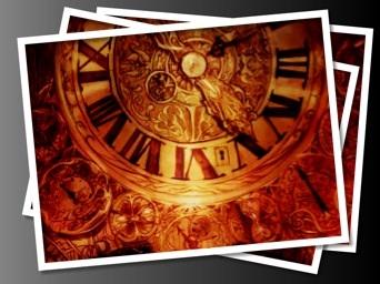 Mythes » imprimez la légende. 582523image
