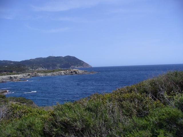 Toulon et ses environs 582615P1060249