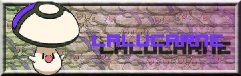 Le monde de fou d'Abyss 582697AbyssLalucarne