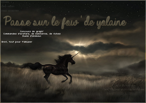 Ma galerie - Page 4 582708Bannyolaine