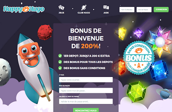 happy-hugo-casino-en-ligne-avis