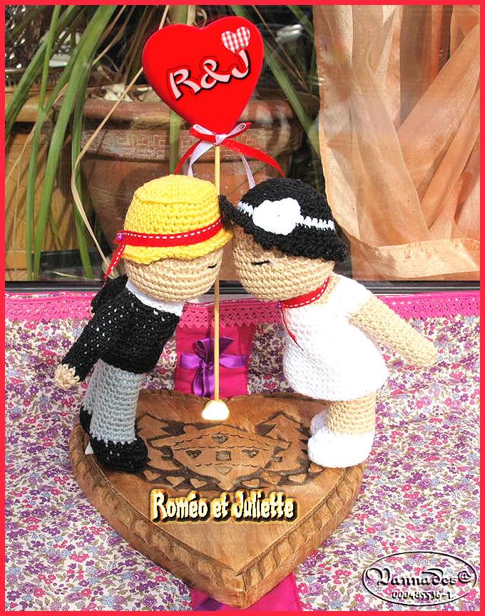 Roméo et Juliette 583231RomoetJuliette