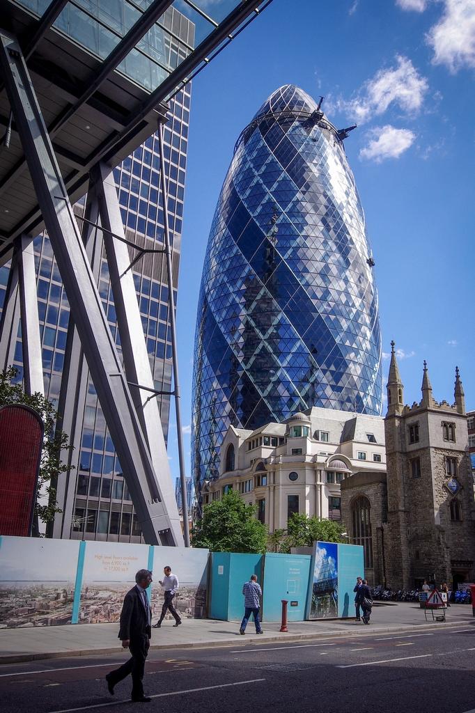 Londres: quartier des affaires 58323714072014IMGP6716x1024