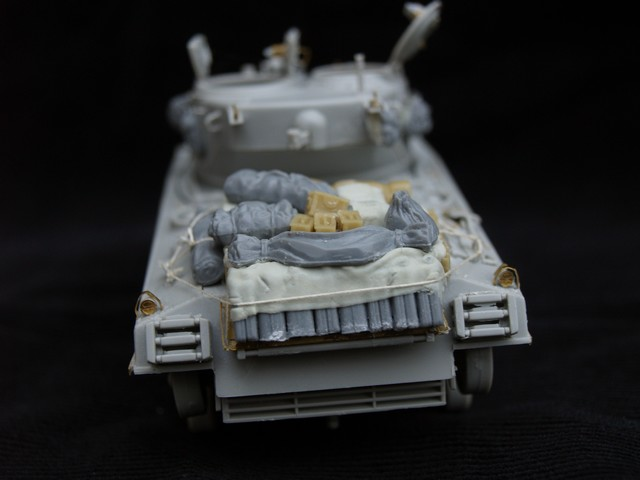 Ardennes 1944 - Terminé !!!!! - Page 2 583273Sherman43