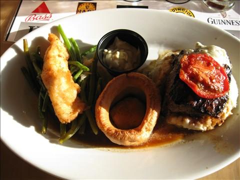 Photos des plats des restaurants de WDW,DCR - Page 3 583540i21117D062B88488B8106CC069A4CB5C3