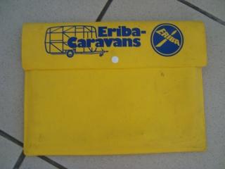 eriba family de 1977 583543DSC03206