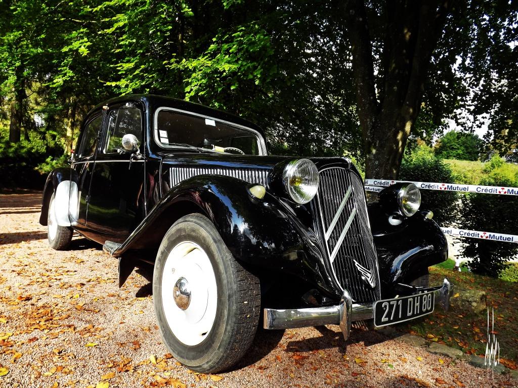 Photos rassemblement voitures anciennes - Doullens (80) 583565DSCF5096