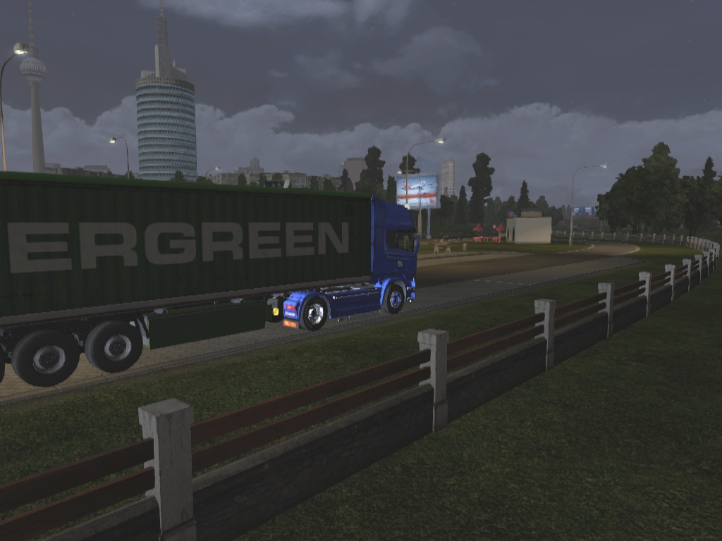 ETS2 - On the road 4 et extension Russie - Page 5 583980ets200000