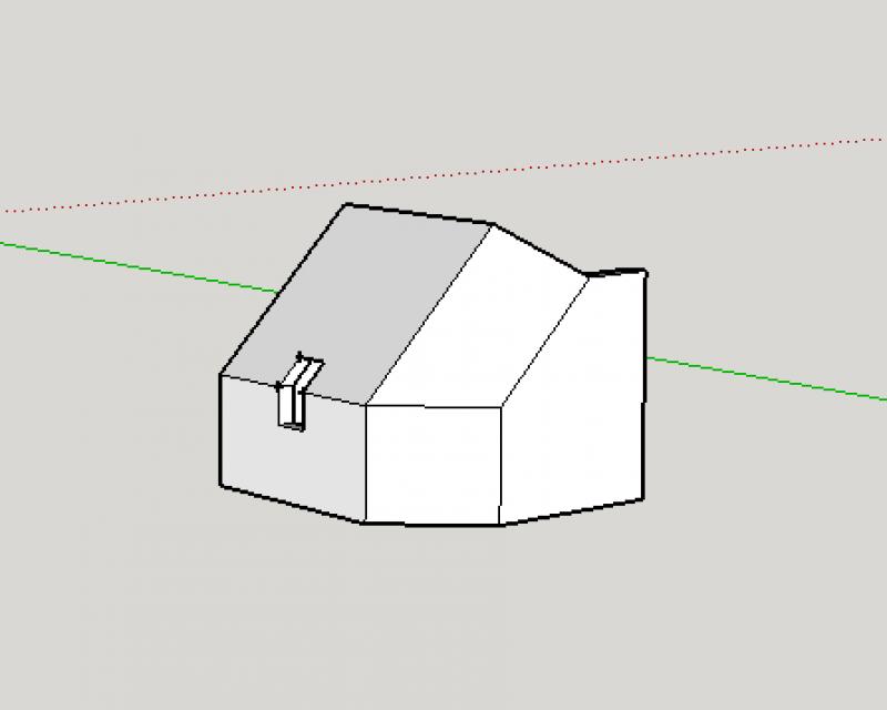 [Modele] Bouclier d'arme collective LCT 58402120mmarr