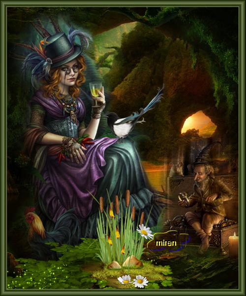 creaciones de Fantasía - Página 7 584117png46