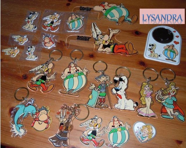 Astérix : ma collection, ma passion - Page 4 58416884a