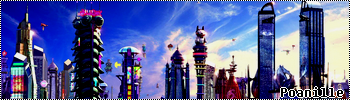 Welcome in Wonderland ! 584429584