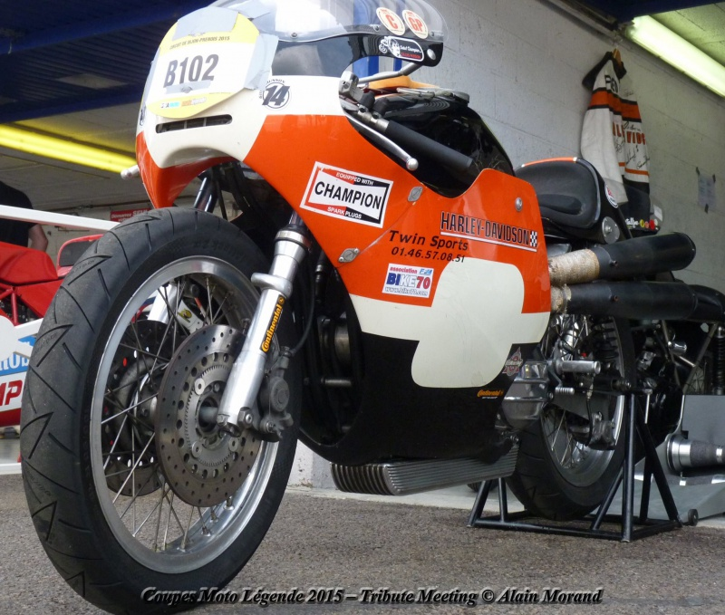Les vieilles Harley....(ante 84) par Forum Passion-Harley - Page 3 584587112653069783615422091155244154229441782786o