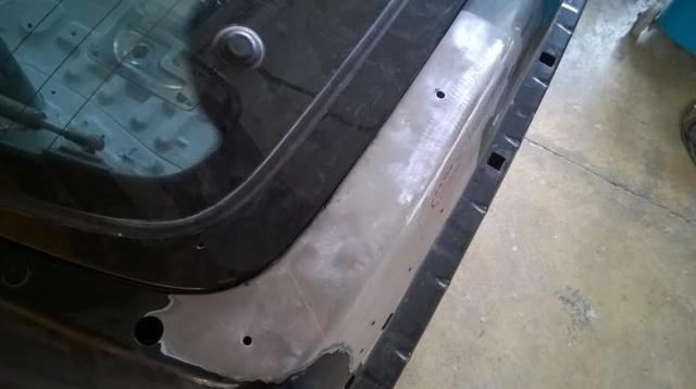 Mazda RX7 FC3S (restauration et preparation street) - Page 3 5845951312