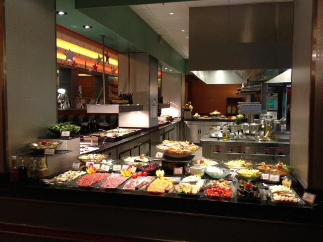 [Buffet] Parkside Diner - Page 8 584617IMG0118